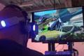 Rigs机械化战斗联盟最新游戏视频放出 全新体验来袭