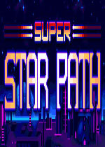�����Ǽ�֮·(Super Star Path)�ƽ��v2.4