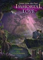 ����֮���������ż�(Immortal Love : Letter From The Past Survey)����ƽ��v1.0