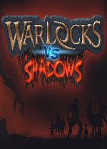 ��ʿvs��Ӱ(Warlocks vs Shadows)����2���������ƽ��