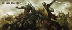 骑马与砍杀MOD合集