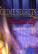 隐秘罪恶:血色百合(Crime Secrets:Crimson Lily)测试版
