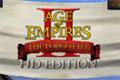帝国时代2各版本区别 高清版与普通版有什么不同