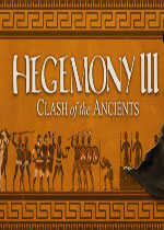 霸权3:远古的冲突(Hegemony III:Clash of the Ancients)整合The Eagle King DLC破解版v3.2