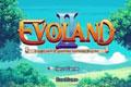 《进化之地2》带你2分钟快速了解游戏发展史 用游戏讲述历史