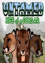 野生动物:美洲狮的生活(Untamed: Life Of A Cougar)破解版v2.0