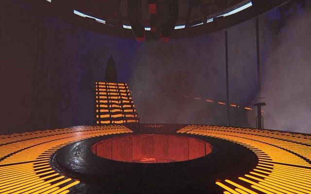 星球大战VR