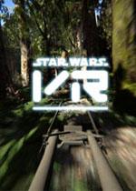 �����սVR(Star Wars VR)��ʽ��