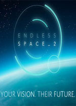 无尽空间2(Endless Space 2)正式版