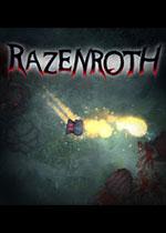 RazenrothPC中文版v1.6
