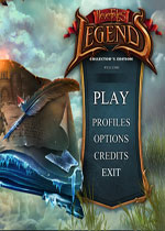 ���㴫˵4������(Nevertales 4: Legends)����ƽ��