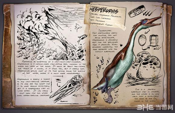 方舟:生存进化129号升级档+破解补丁截图0