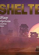 庇护(Sheltered)PC破解版