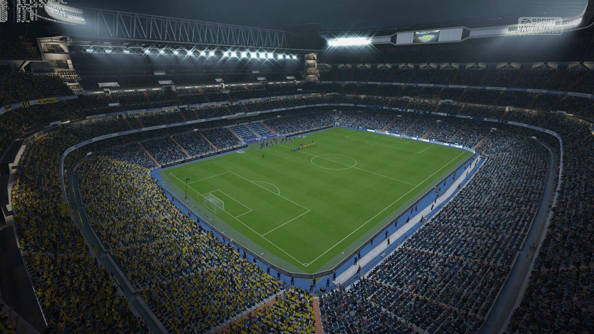 FIFA16�玩版截�D欣�p �G茵�錾���Z再起