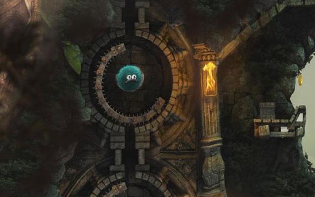 里奥的宝藏HD版截图2