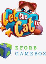 让猫进来(Let the Cat in)中文破解版v1.1.3.0
