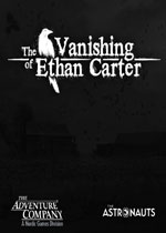 ��ɭ���ص���ʧ���ռ���(The Vanishing of Ethan Carter Redux)�ƽ��