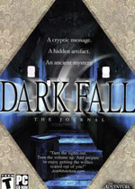 �ڰ�����1-3�ϼ�(Dark Fall Series Pack)�ƽ��