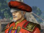 战国无双4帝国试玩视频公开 游戏要素介绍