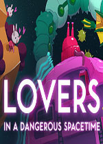 Σ��ʱ�յ�����(Lovers in a Dangerous Spacetime)�����ƽ��v1.1.4