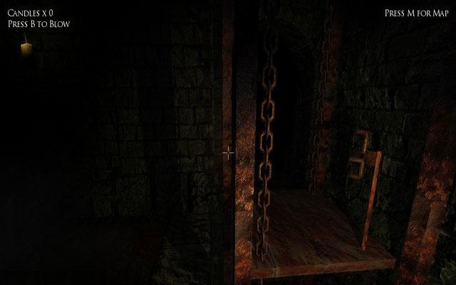 地下城噩梦2截图2