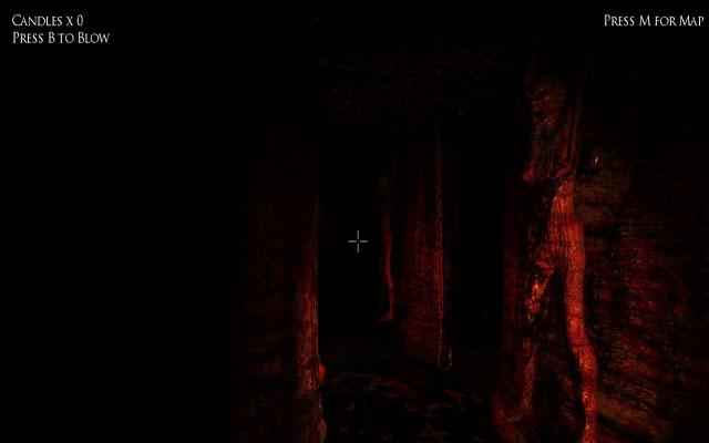 地下城噩梦2截图1