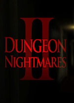 地下城噩梦2(Dungeon Nightmare II)破解版v1.01