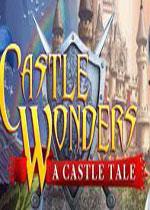 城堡奇迹:一座城堡故事(Castle Wonders - A Castle Tale)破解版v1.0
