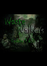 ʧ������(Waste Walkers)���5DLC�ƽ��v1.9.3