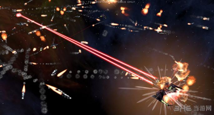 银河文明3 12号升级档+DLC+破解补丁截图0