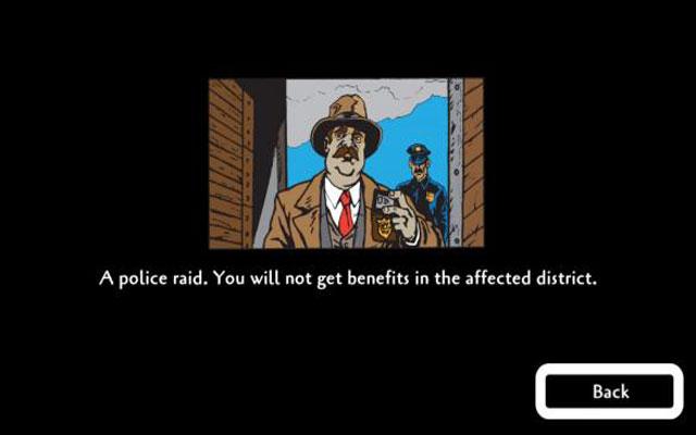 禁酒令截图4