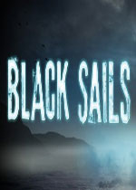 黑帆:幽灵船(Black Sails - The Ghost Ship)中文破解版