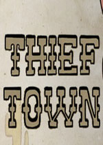 ������(Thief Town)�ƽ��v1.1.5