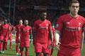 FIFA 16 IGN�u分7.8分 �K����r足球2016