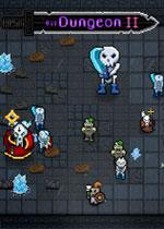 像素地下城2(bit Dungeon II)破解版v3.2