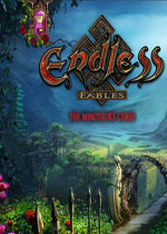 ����Ԣ�ԣ�ţͷ��֮��(Endless Fables:The Minotaur's Curse)����ƽ��v1.0