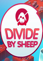 ��Ⱥ���뷨(Divide By Sheep)Ӳ�̰�
