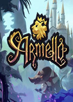 ������(Armello)PC�����ƽ��v1.4.1