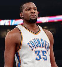 NBA2K16高清游戏