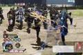 战国无双4-2本多忠胜第一秘武获得攻略视频