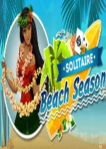 接龙海滩季节(Solitaire Beach Season)破解版v1.0