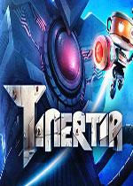 泰尼希亚(Tinertia)破解版v2.0