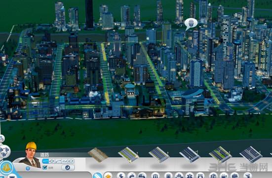 模拟城市5全套赌场MOD截图0