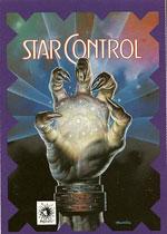 行星控制1-3全集
