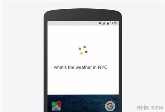 谷歌宣布启用全新logo 更时尚柔和2