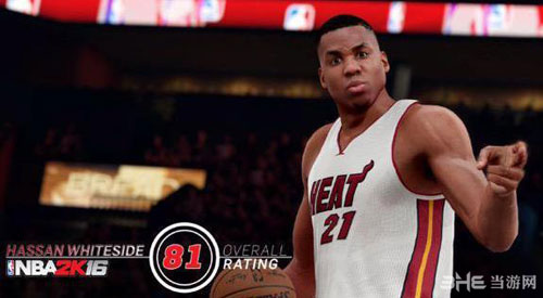 NBA2K16新名单已损坏无法载入怎么办