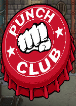 ȭ�����ֲ�(Punch Club)���ĺ��������ƽ��v1.06H1