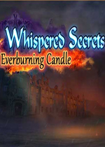 ��������5�����ҡҷ(Whispered Secrets 5:Everburning Candle)���԰�