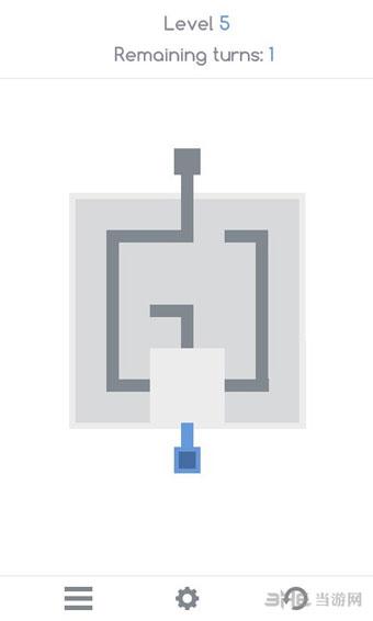 发光的路径电脑版截图2