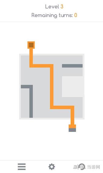 发光的路径电脑版截图3